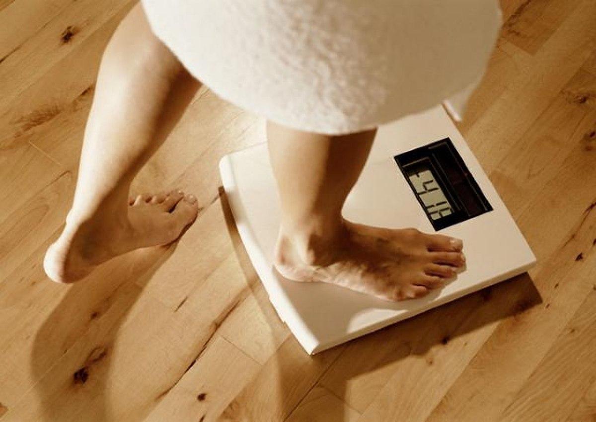 Можно Ли Сбросить Вес В Бане